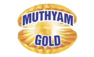 Muthyam Gold